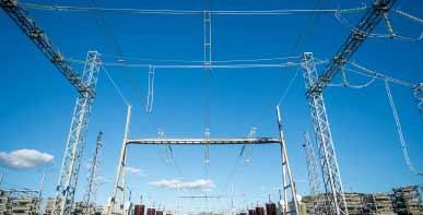 HVDC-Transmission-Lines_optimized